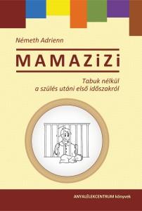 mamazizi_borító